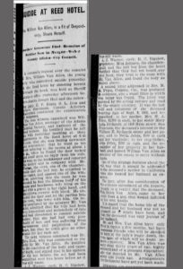 Desert Evening News - 9/16/1902