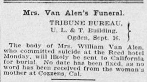 Salt Lake Tribune - 9/17/1902